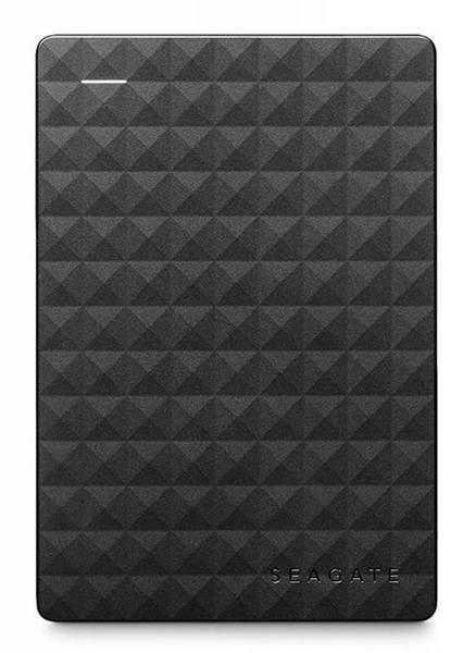Внешний жесткий диск HDD  Seagate   500 GB Original  Expansion чёрный, 2.5, USB 3.0 (STEA500400)Жесткие диски<br>Внешний жесткий диск HDD  Seagate   500 GB Original  Expansion чёрный, 2.5, USB 3.0 (STEA500400)<br>
