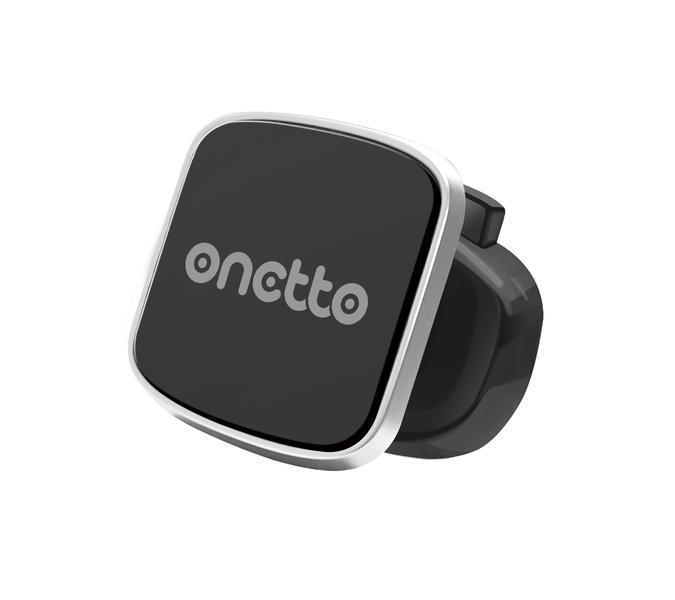 Держатель автомобильный Onetto Easy Clip Vent Magnet Mo (VM2&amp;EM2) в воздуховод для телефонаДержатель в воздуховод<br>Держатель автомобильный Onetto Easy Clip Vent Magnet Mo (VM2&amp;EM2) в воздуховод для телефона<br>