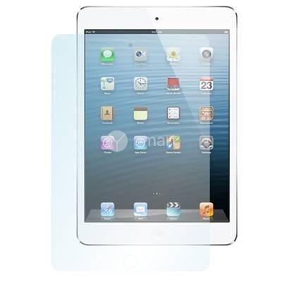 Купить Защитная пленка Ainy для Apple iPad Air/ iPad Air 2/iPad Pro 9.7/iPad 2017 (матовая)