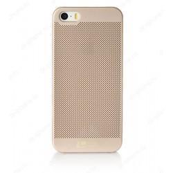 Купить Чехол-накладка Hoco Ultra slim для Apple iPhone 7/8 силиконовый (прозрачный)
