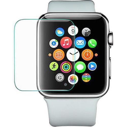 Защитное стекло COTEetCI 0.1mm для Apple Watch 42mm / Watch Sport 42mm (Series 1/2)Защитные пленки и чехлы для Apple Watch<br>Защитное стекло COTEetCI 0.1mm для Apple Watch 42mm / Watch Sport 42mm (Series 1/2)<br>