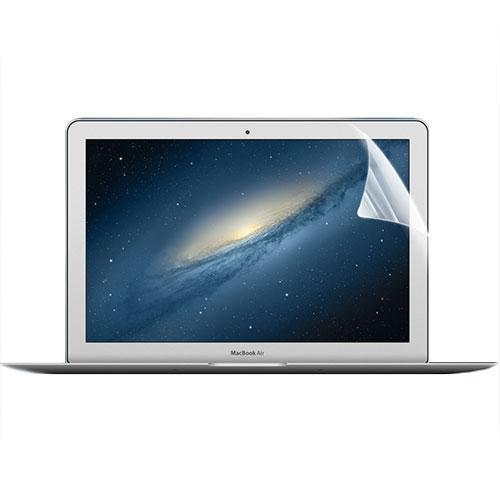 Защитная пленка Rock для Apple MacBook Air 11 глянцевая