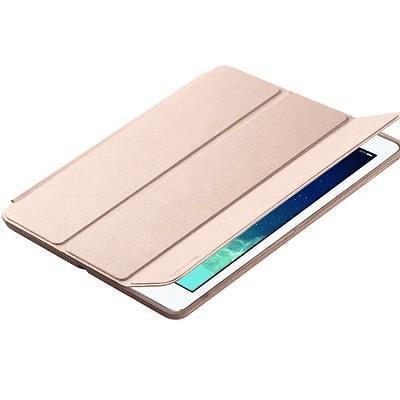 ����� Usams Swing Series ��� iPad Air 2 (�������)