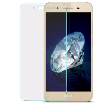 Защитное стекло Glass PRO для Huawei P9 прозрачное антибликовоедля Huawei<br>Защитное стекло Glass PRO для Huawei P9 прозрачное антибликовое<br>