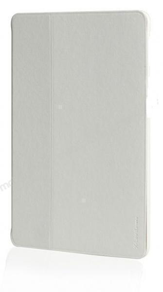 Чехол-книжка Pipilu для iPad Air белыйдля Apple iPad Air<br>Чехол-книжка Pipilu для iPad Air белый<br>