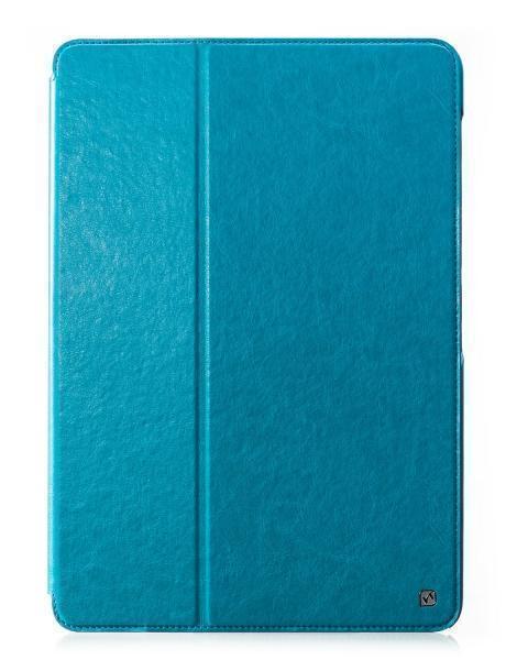 Чехол-книжка Hoco для Samsung Galaxy Tab Pro 12.2 (T900/T905/P9000)/P9050) натуральная кожа Turg