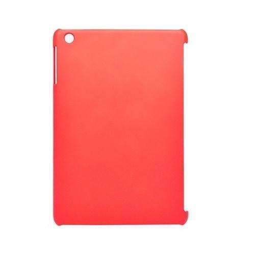 Чехол-накладка для Apple iPad 2 /iPad 3 /iPad 4 в ассортиментедля Apple iPad 2/3/4<br>Чехол-накладка для Apple iPad 2 /iPad 3 /iPad 4 в ассортименте<br>