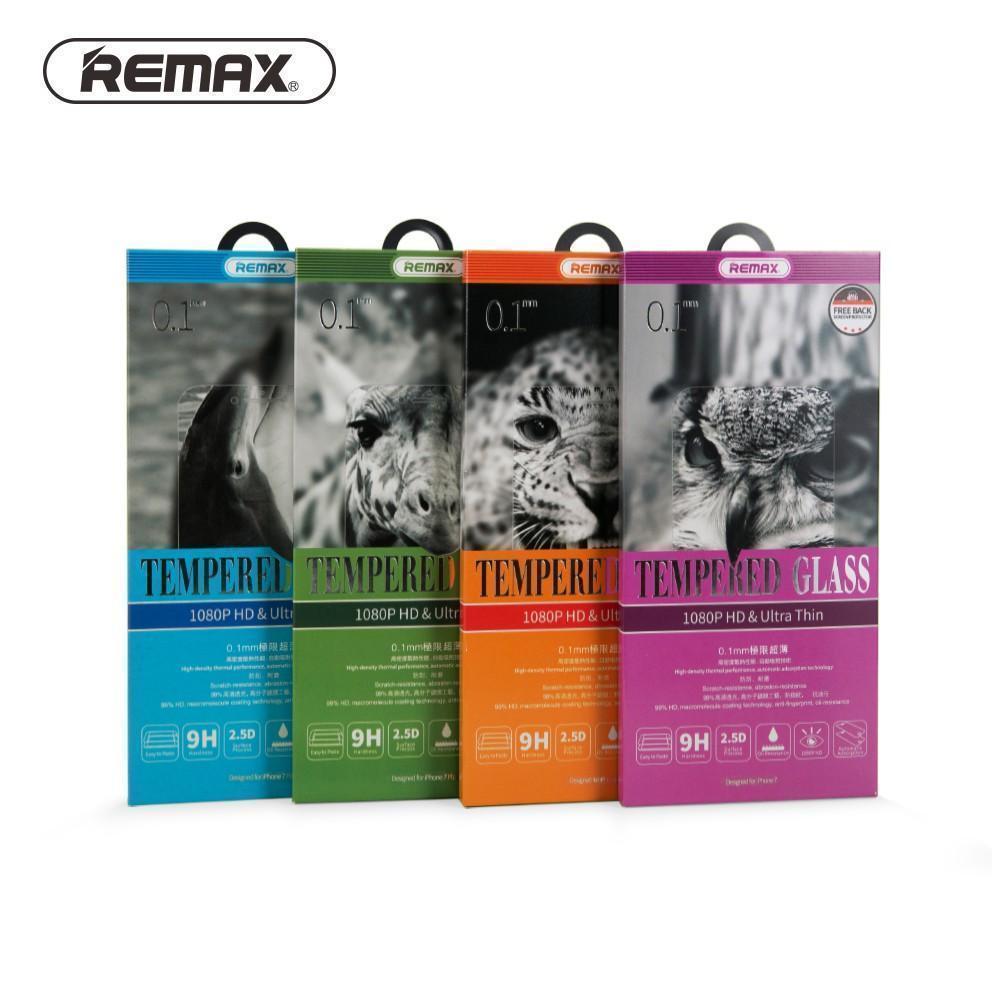 Защитное стекло Remax 9H 0.1mm для Apple iPhone 7 Plus/8 Plus прозрачное антибликовоедля iPhone 7 Plus/8 Plus<br>Защитное стекло Remax 9H 0.1mm для Apple iPhone 7 Plus/8 Plus прозрачное антибликовое<br>