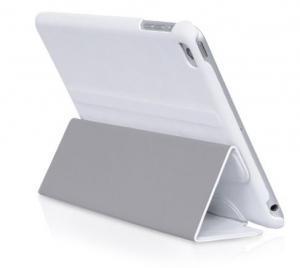Чехол-книжка Borofone General Series для Apple iPad mini 1/2/3 (натуральная кожа с подставкой) черныдля Apple iPad mini 1/2/3<br>Чехол-книжка Borofone General Series для Apple iPad mini 1/2/3 (натуральная кожа с подставкой) черны<br>