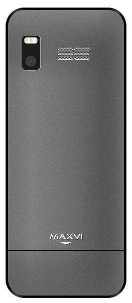 Maxvi X500 BlackMaxvi<br>Maxvi X500 Black<br>