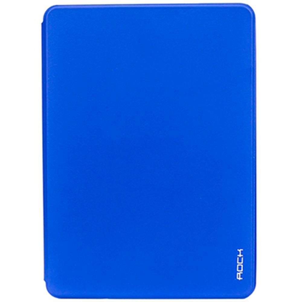 ����� Rock Touch Series ��� Samsung Galaxy Tab S2 9.7 T810/T815 blue