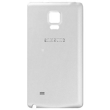 Задняя крышка Samsung для Note Edge SM-N915 пластик белый (EF-ON915SWEGRU)для Samsung<br>Задняя крышка Samsung для Note Edge SM-N915 пластик белый (EF-ON915SWEGRU)<br>