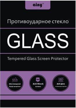 Защитное стекло Ainy 9H 0.33mm для Apple iPad Pro12.9для Apple iPad Pro 12.9<br>Защитное стекло Ainy 9H 0.33mm для Apple iPad Pro12.9<br>