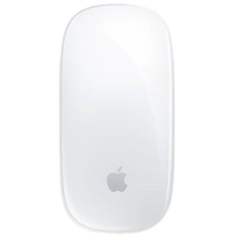 Apple Magic Mouse 2 (MLA02)Клавиатуры, мыши, тачпады<br>Apple Magic Mouse 2 (MLA02)<br>