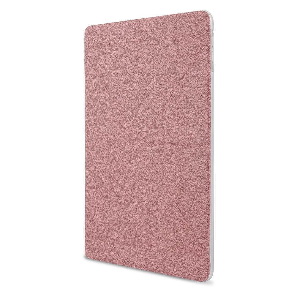 ����� Moshi Versacover ��� iPad Air (�������)