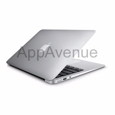 Apple MacBook Air 11 (MJVP2)MacBook Air<br>Ноутбук Apple MacBook Air 11 (MJVP2)<br>