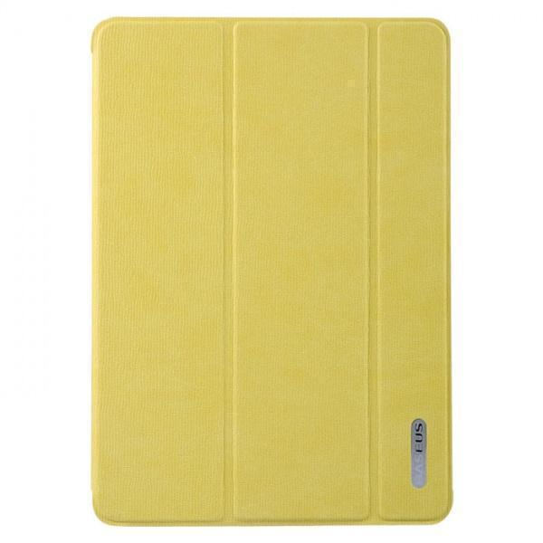 ����� Baseus Folio ��� iPad Air �������