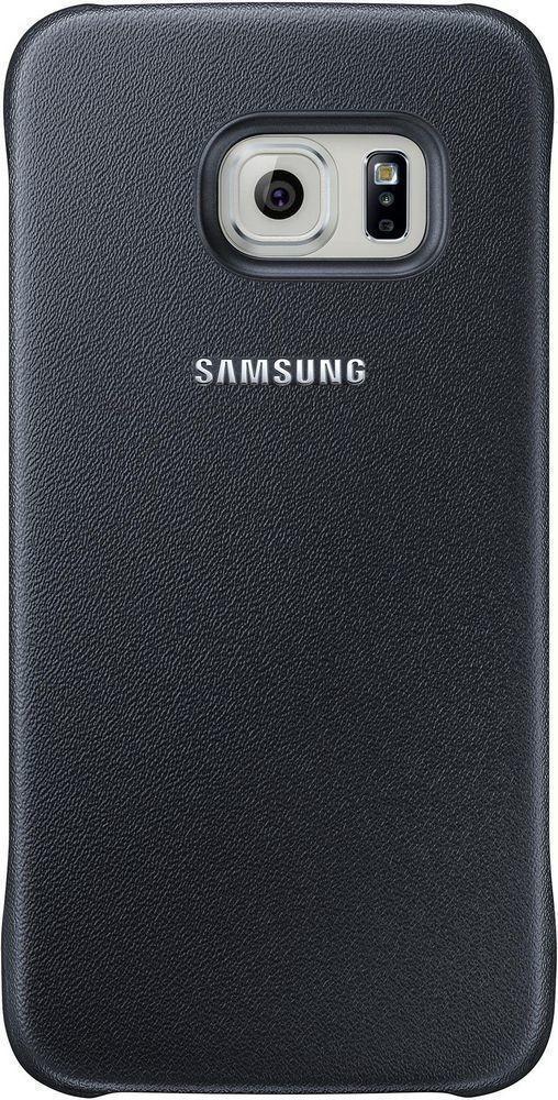 Чехол-накладка Samsung Protective Cover для Galaxy S6 пластик черный (EF-YG920BBEGRU)для Samsung<br>Чехол-накладка Samsung Protective Cover для Galaxy S6 пластик черный (EF-YG920BBEGRU)<br>
