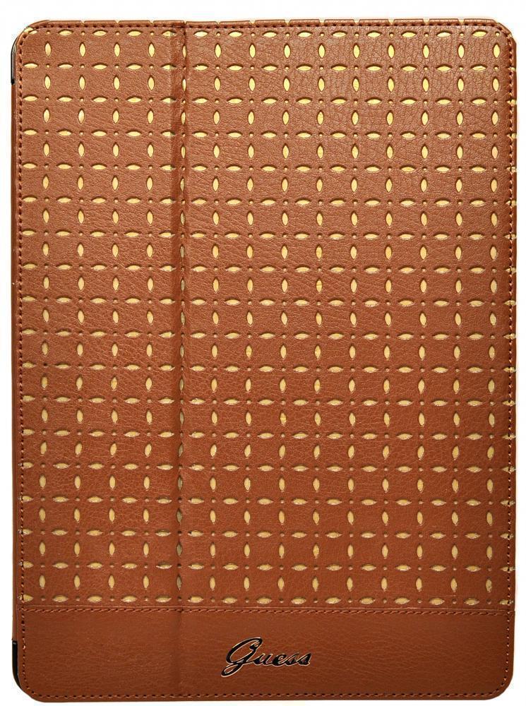 ����� Guess Gianina Folio GUFCD5PEC ��� iPad Air (����������)