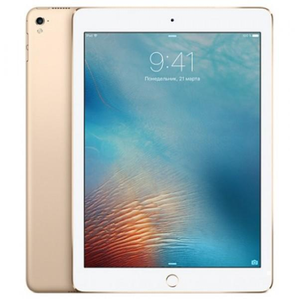 Apple iPad Pro 12.9 256Gb Wi-Fi Gold iPad Pro<br>Планшет Apple iPad Pro 12.9 256Gb Wi-Fi Gold<br>
