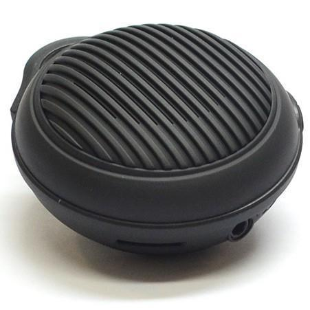 Портативная колонка MGOM BT Speaker X1 Bluetooth чёрнаяПортативная акустика, Колонки<br>Портативная колонка MGOM BT Speaker X1 Bluetooth чёрная<br>