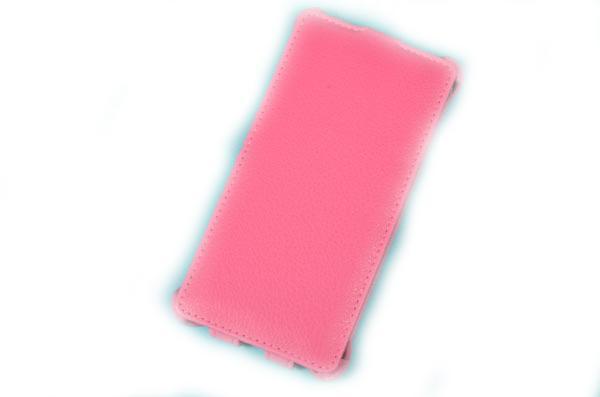 Чехол-книжка Armor Case для Samsung Galaxy S4 искусственная кожа малиновыйдля Samsung<br>Чехол-книжка Armor Case для Samsung Galaxy S4 искусственная кожа малиновый<br>