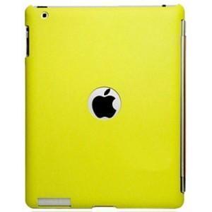 Чехол-накладка iCover Smart Cover New для Apple iPad 2/3/4 (натуральная кожа) лайм NIA-CAR-LGдля Apple iPad 2/3/4<br>Чехол-накладка iCover Smart Cover New для Apple iPad 2/3/4 (натуральная кожа) лайм NIA-CAR-LG<br>