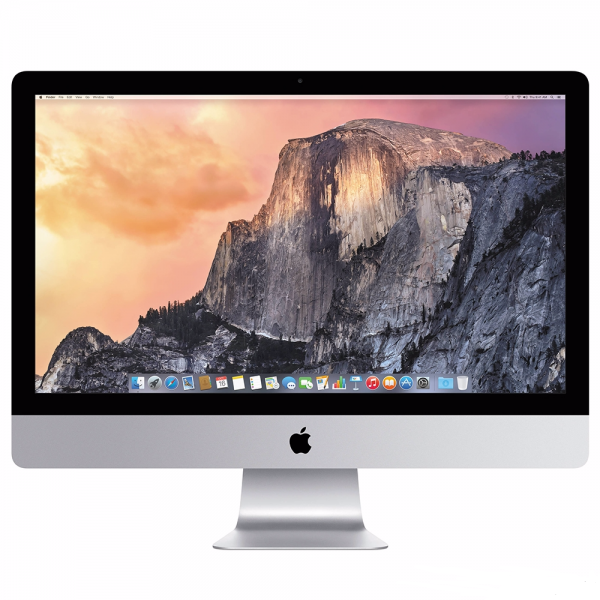Apple iMac 27Z0SC0073ARU/A