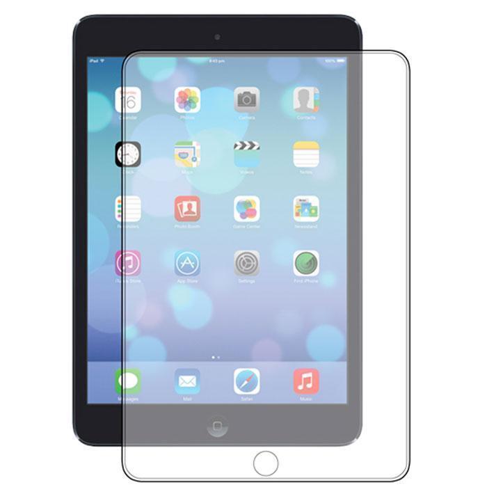 Защитное стекло Glass PRO для Apple iPad mini /mini 2 /mini 3 прозрачное антибликовоедля Apple iPad mini 1/2/3<br>Защитное стекло Glass PRO для Apple iPad mini /mini 2 /mini 3 прозрачное антибликовое<br>