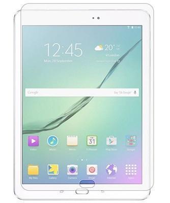 Защитная пленка Ainy для Samsung Galaxy Tab S2 9.7 (SM-T810 / SM-T813 / SM-T815 / SM-T819) матовая