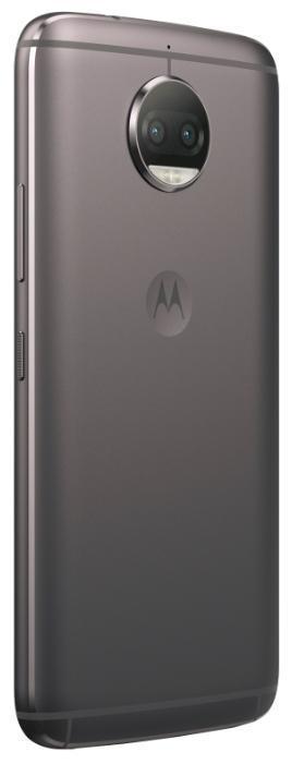 Motorola G5S 32Gb GrayMotorola<br>Motorola G5S 32Gb Gray<br>