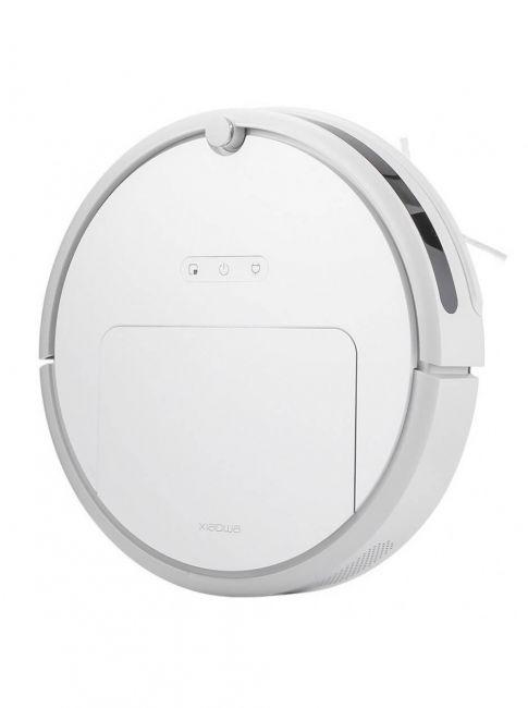 Купить Робот-пылесос Xiaomi Xiaowa Roborock (E202-00) Robot Vacuum Cleaner (Белый)