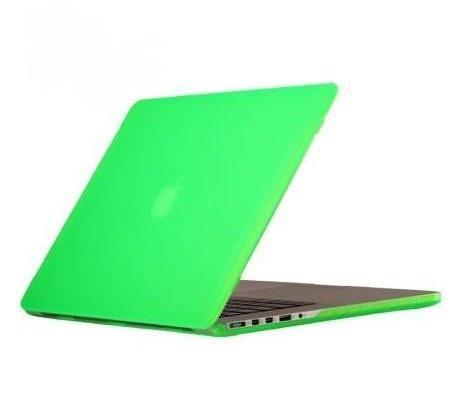 Чехол BTA-Workshop для Apple MacBook Pro Retina 13 матовая прозрачно-зеленаядля Apple MacBook Pro 13 with Retina display<br>Чехол BTA-Workshop для Apple MacBook Pro Retina 13 матовая прозрачно-зеленая<br>