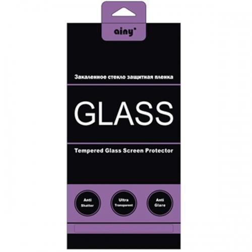 Защитное стекло Ainy 9H 0.33mm для Samsung Galaxy Tab S 8.4 (SM-T700 / SM-T705)