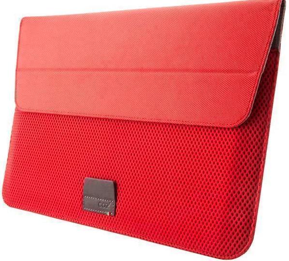 Чехол-конверт Cozistyle Aria Stand Sleeve для Apple MacBook 12\