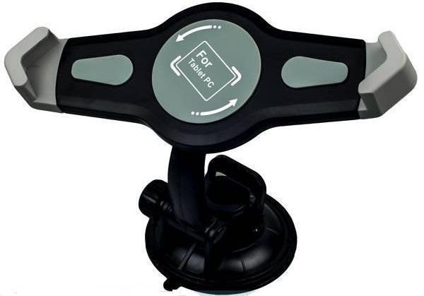 Автомобильный держатель для планшетов Car holder SK33