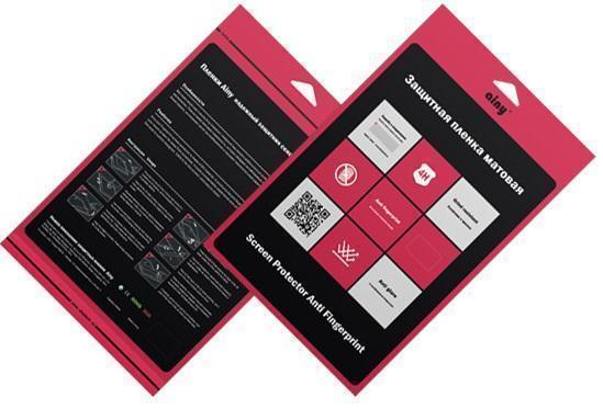 Защитная пленка Ainy для Samsung Galaxy Tab A 9.7 (SM-T550 / SM-T555) глянцеваядля Samsung<br>Защитная пленка Ainy для Samsung Galaxy Tab A 9.7 (SM-T550 / SM-T555) глянцевая<br>