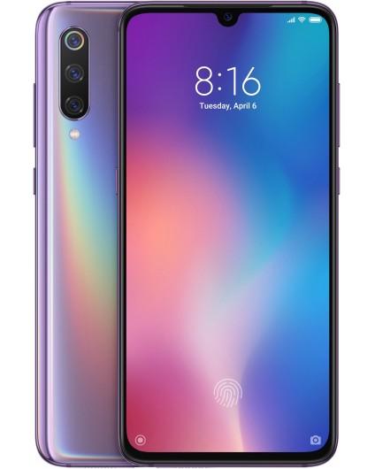 Xiaomi Mi9 6/64Gb EU Lavender Violet