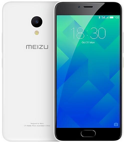 MeizuM516Gb WhiteMeizu<br>MeizuM516Gb White<br>