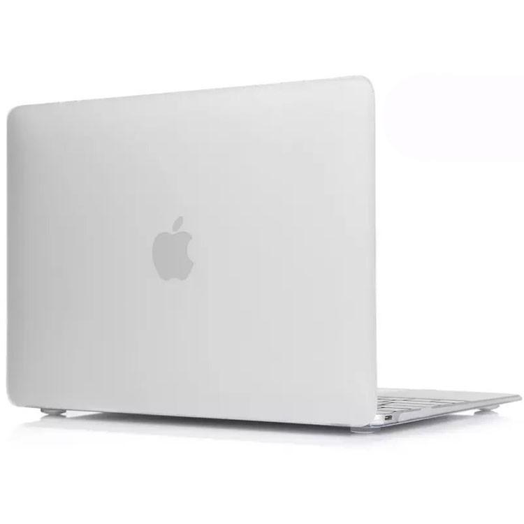 Чехол-накладка HardShell Case для Apple MacBook Pro 13