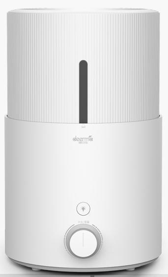 Купить Увлажнитель воздуха Xiaomi Deerma Air Humidifier 5L (DEM-SJS100) (White)