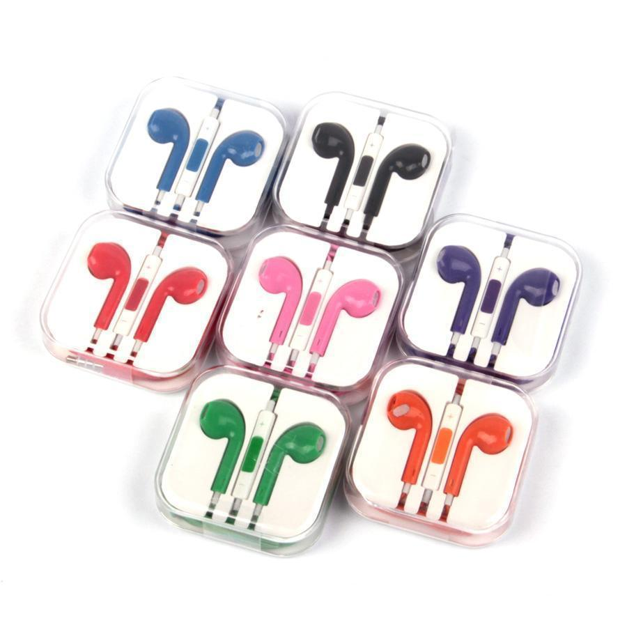 ��������� ������ ��� iPhone 5 (���������)