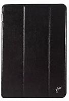 Чехол-книжка G-Case для Asus Fonepad 7 (FE171CG) искусственная кожа (черный) фото