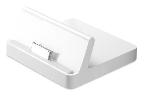Apple iPad Dock Sync Station MC360ZM/A