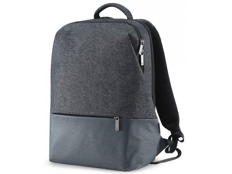 Сумка на плечо Xiaomi 90 Points Basic Urban Shoulder Bag (ZJB4118CN) Темно-серый
