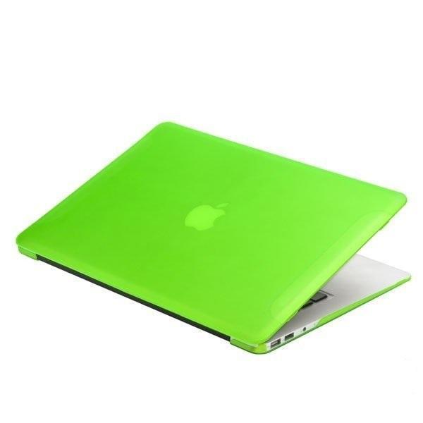 Чехлы для ноутбуков BTA-Workshop для Apple MacBook 12 пластик soft touch зеленаядля Apple MacBook 12<br>Чехлы для ноутбуков BTA-Workshop для Apple MacBook 12 пластик soft touch зеленая<br>