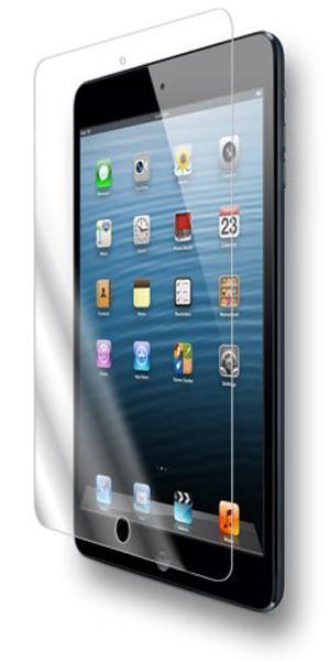 Защитная пленка Deppa(61002) для Apple iPad mini 1 /2 /3 прозрачное антибликовое глянцеваядля Apple iPad mini 1/2/3<br>Защитная пленка Deppa(61002) для Apple iPad mini 1 /2 /3 прозрачное антибликовое глянцевая<br>
