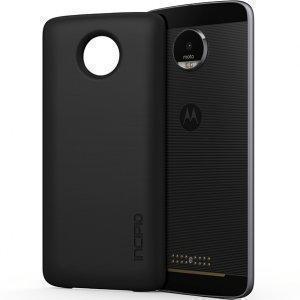 Motorola Moto Z 32Gb Black Grey + Moto Incipio PowerPackMotorola<br>Motorola Moto Z 32Gb Black Grey + Moto Incipio PowerPack<br>