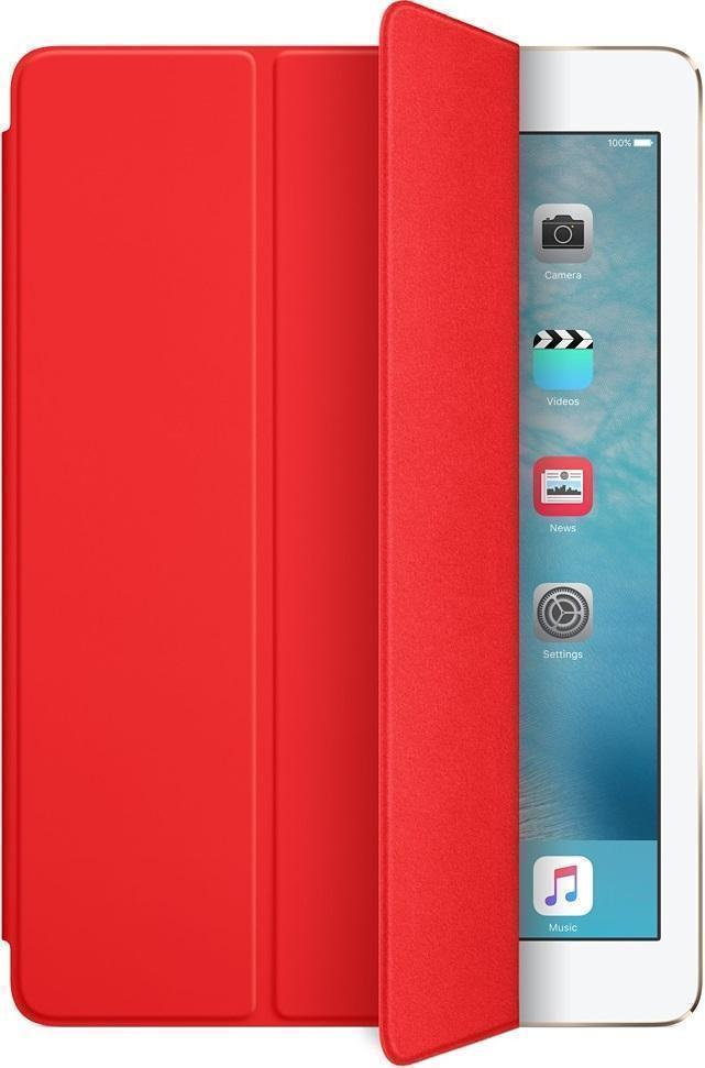 Чехол-книжка Villi для iPad Air (красный)для Apple iPad Air<br>Чехол-книжка Villi для iPad Air (красный)<br>