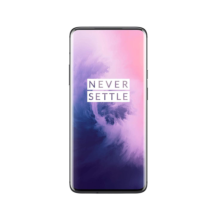OnePlus OnePlus 7 Pro 8/256Gb (Mirror Grey)